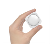 Additional images for Aeon Labs Aeotec Zwave  Multisensor 6 Motion, Temp, Light, Humidity, Vibration
