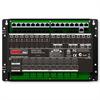 Leviton HAI HiFi2 Main Amplifier 8 Source 8 Zone Board Only