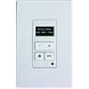 Leviton HAI HiFi2 Volume Source Control (VSC)