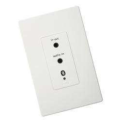 Leviton HAI HIFI2 Bluetooth Remote Input Module
