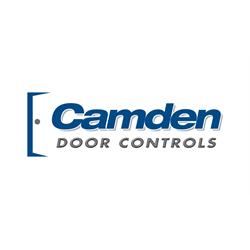 Camden CV-350 Series TCP/IP 4 Door Access Control System, CV-7400 Prox Readers