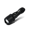 Additional images for Rayovac Virtually Indestructible Flashlight, 360 Meter Beam
