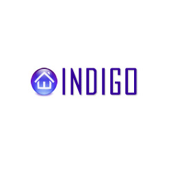 Indigo Macintosh Automation Software V7 Pro