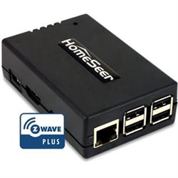 Homeseer Ethernet Network Wave Interface