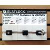 SlatLock