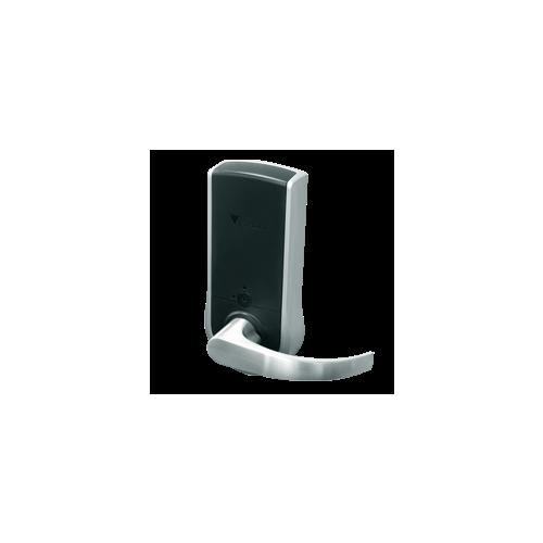 Paxton Net2 Paxlock Us Sfic Galaxy Handle