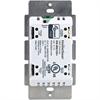 Additional images for Homeseer WD100+ Zwave Plus Wall Dimmer for Incandescent, LED, CFL