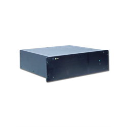 Channel Vision Power Amplifier 12 x 60 watts Global or Zone Input