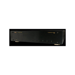Channel Vision Amplified AV System, 4-Sources to 6-Zones