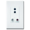 Channel Vision Universal Input Module