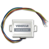 Venstar Add-A-Wire 5 Wire to 4 Wire Adapter