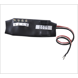 Venstar Wireless Remote Receiver for ACC0414RF