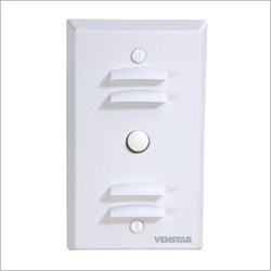 Venstar Wireless Remote Sensor