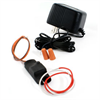 Venstar Two Wire Heat Only Kit