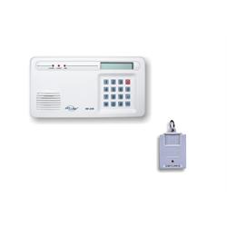Skylink Wireless Fob Panic Alert Voice Dialer Kit