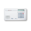 Skylink Emergency Voice or Pager Dialer