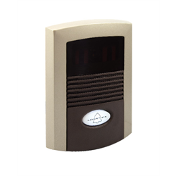 Ad202 Xvc Teledoorbell X Series Door Station Audio