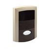 Teledoorbell X Series Door Station Audio & Panning Video Camera