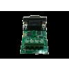 Nutech AlarmDecoder Honeywell / Ademco Vista Alarm Interface, Serial RS232