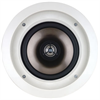 Leviton JBL Two-Way In Ceiling 6.5 Inch Woofer Speaker Pair