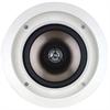 Leviton JBL Two-Way In Ceiling 6.5 Inch Woofer Speaker Pair