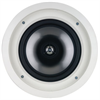 Leviton JBL Two-Way In Ceiling 8 Inch Woofer Speaker Pair