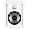 Leviton JBL Two-Way In Wall 6.5 Inch Woofer Speaker Pair