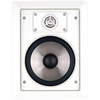 Leviton JBL Two-Way In Wall 8 Inch Woofer Speaker Pair