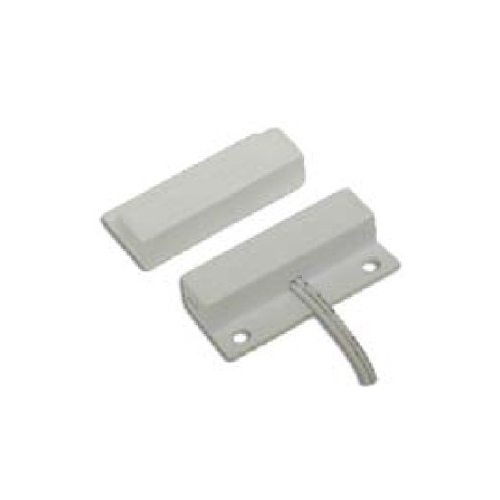 Ams 10c Amseco Mini Surface Mount Contact Centre Leads