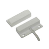 Amseco Mini Surface Mount Contact Centre Leads