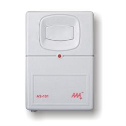 Skylink Audio Alarm Sensor