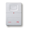 Skylink Audio Alarm Sensor