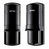 Optex 70' Outdoor Dual Photo Beam Detector