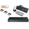 HDMI Extender Baluns & Splitters