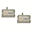 Additional images for Azco IP POE over Coax Extender Set, 10/100Mbps, Up To 1000 FT