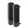 Dakota Alert Solar Powered Add On Wireless Photo Beam Sensor For BBA-2500