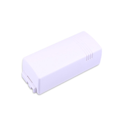 Alula DSC Compatible Wireless Freeze and Overheat Sensor