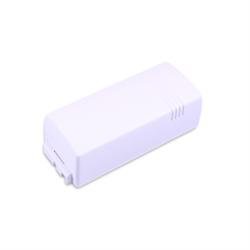 Alula DSC Compatible Wireless Tilt Sensor