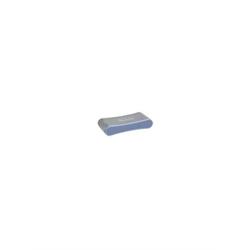 Channel Vision 8-Port Gigabit Ethernet Switch on Mounting Bracket