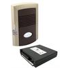 Logenex Teledoorbell XSeries Kit with Controller and Door Station*