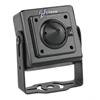 Miniature Pinhole CCD Colour Camera 420TVL 3.6mm