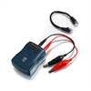 Psiber CableTracker Toner/Blinker with RJ45, Alligator Clips
