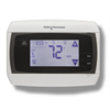 Radio Thermostat 7 Day Programmable Thermostat with Zwave