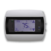 Radio Thermostat WIFI Internet Enabled 7 Day Programmable Thermostat