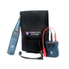 Psiber CableTracker Toner / Blinker and Probe Set With Case