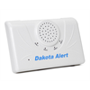 Dakota Alert Wireless Receiver