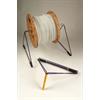 "LSDI DCZ DeCoil-Zit Wire Reel Holder 11"""