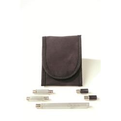 LSDI D-PCT Dual  Pocket Tester & Identifier - FC & BNC