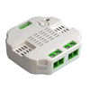 Aeon Labs Aeotec ZWave Micro On/Off Switch with Energy Monitoring