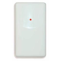 DSC Wireless Tri-Zone Door/Window + Tilt Transmitter